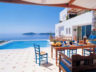 Pon linda tu casa casas frente al mar - Casas del mediterraneo valencia ...