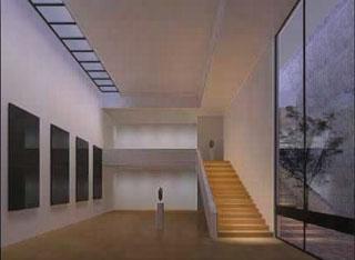 Iluminacion - Iluminacion escaleras interiores ...