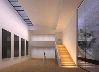 Iluminacion for Iluminacion escaleras interiores